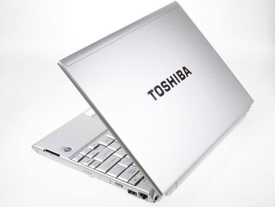 toshiba_r500_review01.jpg