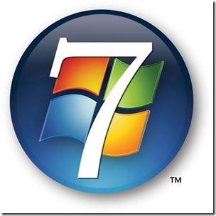 Win7_logo