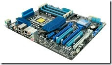 asus-usb3.0-motherboard[1]