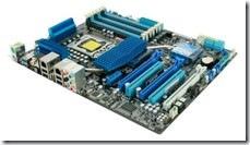 asus-usb3.0-motherboard[1]