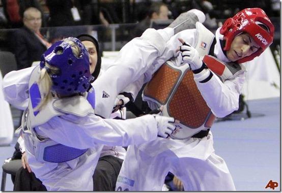 denmark-world-taekwondo-championships-2009-10-15-9-41-22