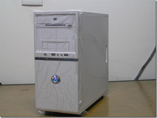 P1010076