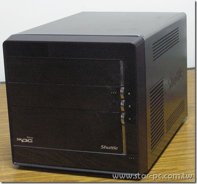 P1010020