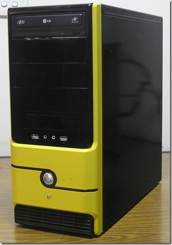 P1010110