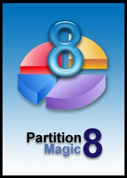partition_magic_8.jpg