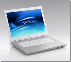 sony-vaio-n-laptop