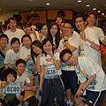 新光三越46F-09.JPG