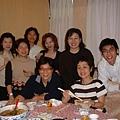 2004_0110_125053AA.JPG