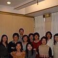 2004_0110_141008AA.JPG