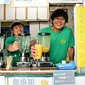 tpc-foo-pengin-003-photo15-b