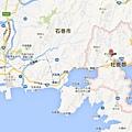 女川MAP.jpg