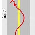 黃線.jpg