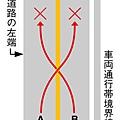 標線2.jpg