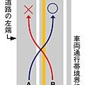標線1.jpg