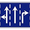 車道指示.jpg