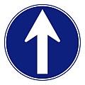 依規定方向行駛1.jpg
