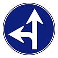 依規定方向行駛3.jpg