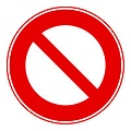 車輛禁止通行.jpg