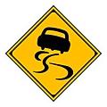 小心路滑.jpg