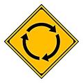 遵循指示方向行駛.jpg