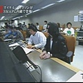 3] (2009.06.29) SMAPxSMAP [XviD 704x396 mp3].avi_20090721_101241.jpg