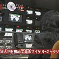 3] (2009.06.29) SMAPxSMAP [XviD 704x396 mp3].avi_20090721_101245.jpg