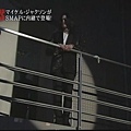3] (2009.06.29) SMAPxSMAP [XviD 704x396 mp3].avi_20090721_101300.jpg