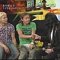3] (2009.06.29) SMAPxSMAP [XviD 704x396 mp3].avi_20090721_101358.jpg