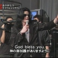 3] (2009.06.29) SMAPxSMAP [XviD 704x396 mp3].avi_20090721_101435.jpg