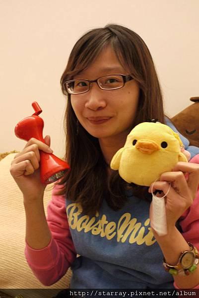 02172011 B-present