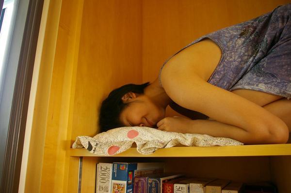躺在你的衣櫃6.JPG