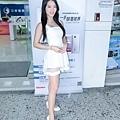 CIMG5787.jpg
