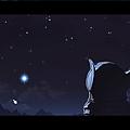 [任務] 星星之力