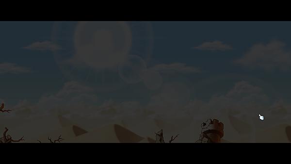 [白魔法師] 一個風和日麗的早晨(?)