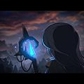 [白魔法師] 這是一個傳說中人物的登場(?)