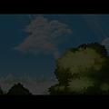 [次元圖書館3] 黑暗魔女