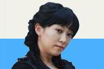 尹兆曼(李秀敏飾)
