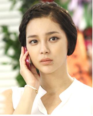 朴詩妍-小.png