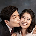26-2 [鄰居冤家]孫賢周、柳好貞.jpg