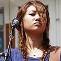 朱妮-Juni.png