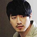 李俊赫.png