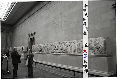 1912-01.jpg