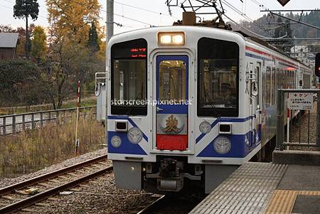 Q1260-01