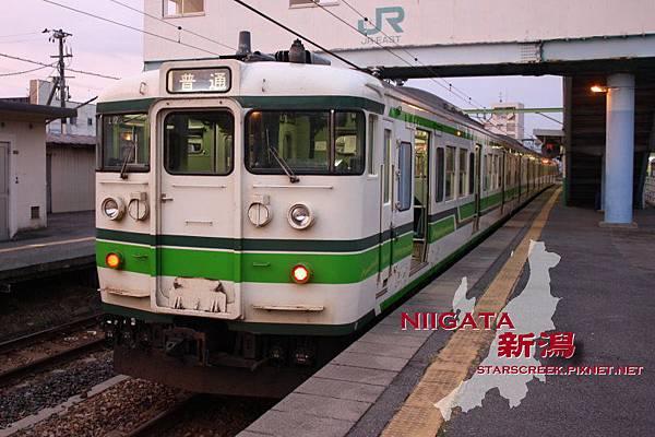 Q1453-01.JPG