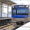 Q1759-05.JPG