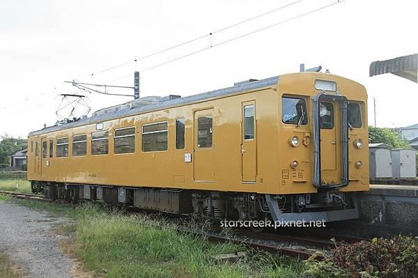 Q1787 (3).JPG