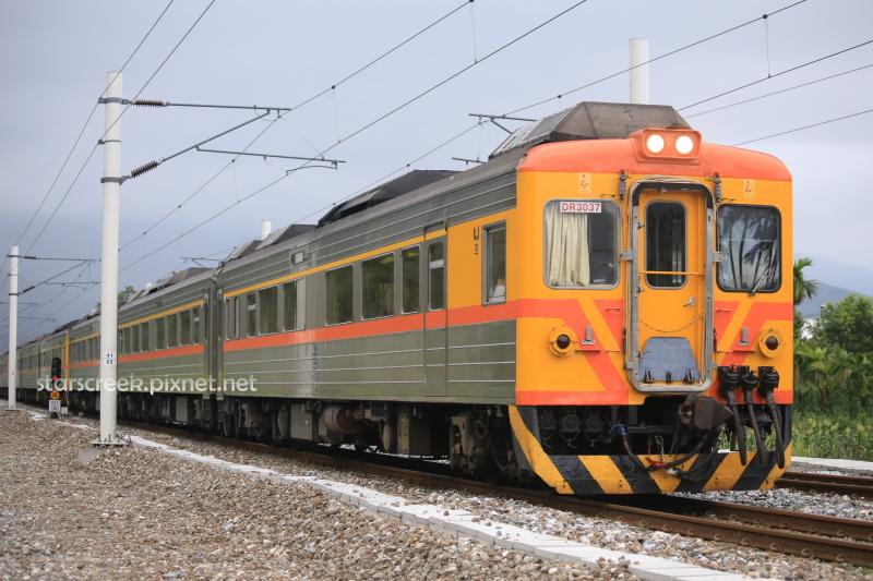 Q1791-05.JPG