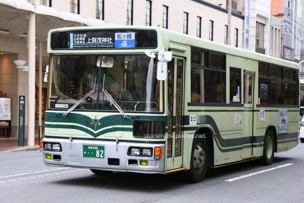 Q2246-11.JPG