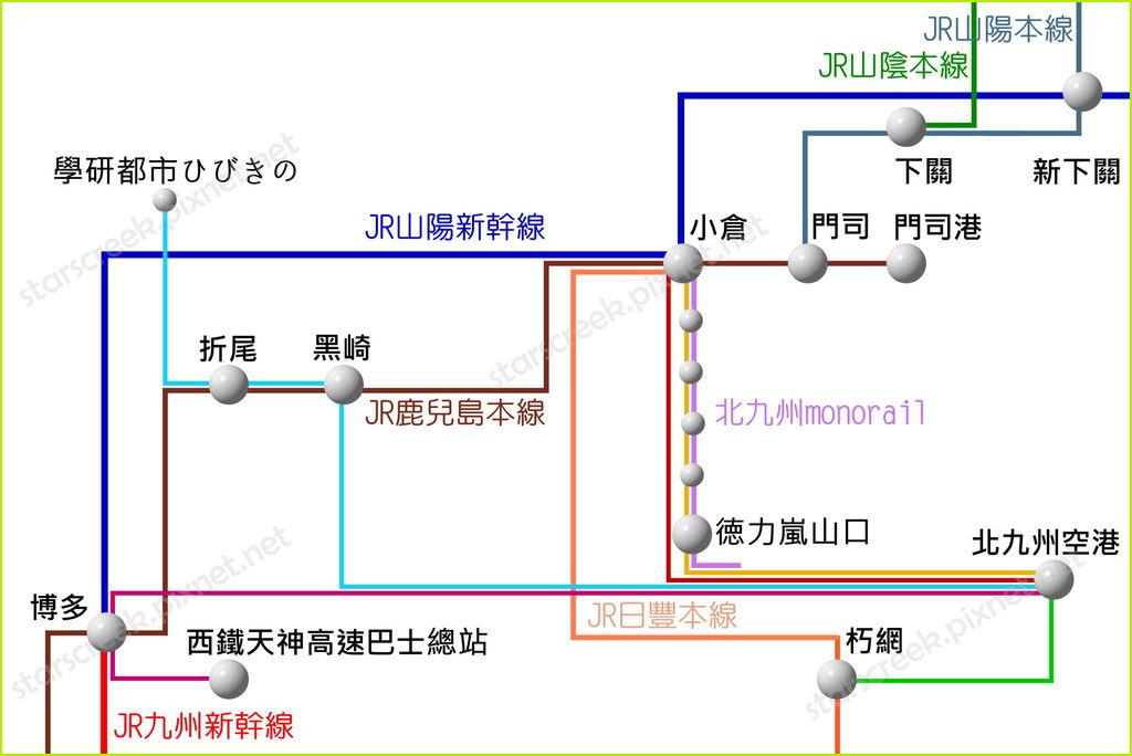 C1486-00.jpg