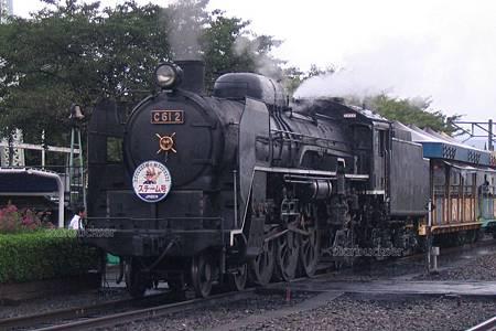 1765-1.JPG